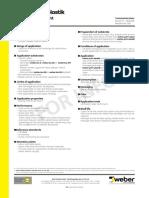 weber.deko_plastik_EN.pdf