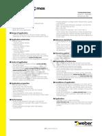 WEBER_kol_SRC_max_ing.pdf