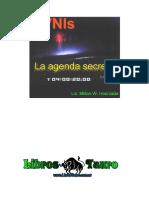 Hourcade,Milton W. - OVNIs, La Agenda Secreta.pdf