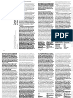OASE 92 - 70 Pragmatische geometrie.pdf