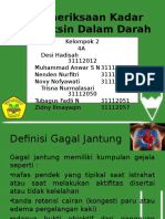 Ppt Dikogsin Fix