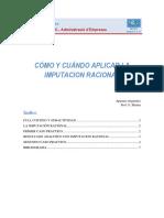 Tema5 Imputacion Racional FMartin