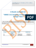 BI Publisher 11g Security Guide.pdf