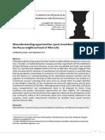 resettlement.pdf