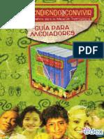 Guia General Intercultural
