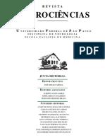 LIBRO NEURO - DEM.pdf