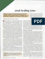 Life's scaling.pdf