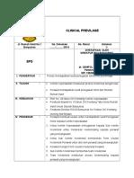 dokumen.tips_7-spo-kewenangan-klinis.doc