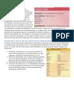 INTERACCIONES FÁRMACOS.docx