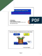 ahptutorial.pdf