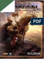 age_of_conan_pl.pdf