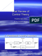 BriefReviewOfControlTheory[1]