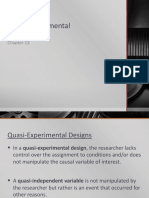 QuasiExperimental.pdf
