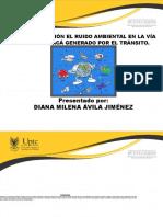Diapositivas Tema Articulo (1)