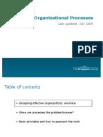 Effective-Organizational-Processes-1.pdf