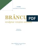 Brâncuşi.-Sculptor-creştin-ortodox1.pdf