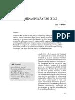 6 RTSC 1.pdf