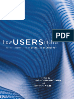 [Nelly_Oudshoorn,_Trevor_Pinch]_How_Users_Matter_(BookZZ.org).pdf