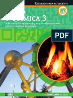 Fisica y Quimica III_Docente SR