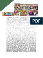 magazineanalysisimprovements docx