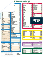 Tabla-para-estar-en-la-Zonaresumen.pdf