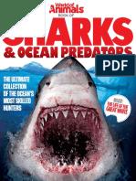 World.of.Animals Book.of.Sharks.&.Ocean.predators P2P