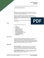 Cisc Handbook Of Steel Construction Pdf