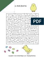 labirint1.pdf