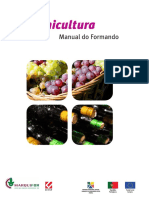 vitivinicultura-manualdoformando-121104022618-phpapp01.pdf
