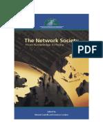 CASTELLS_Network_Society.pdf