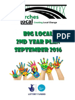 Arches Local Plan PRINT - Final 2016.PDF