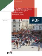 Report on Capital Market Integration.pdf