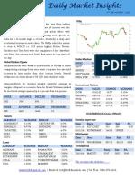 Premium Equity-daily 02 Nov