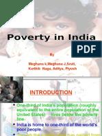 Nhsp-ip II (Nepal 2011) | Poverty | Poverty & Homelessness