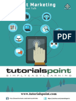 content_marketing_tutorial.pdf