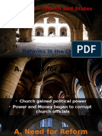 chapter 9 church state a