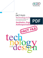 A2AS-TECH--REVISED-Support-10369.pdf