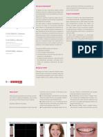 Coachman_Calamita_DSD_Port_12.pdf