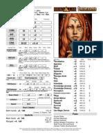 Barella.pdf