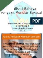 Penyaki Menular Seksual.pptx
