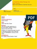 Batfink Daily Range (A).pdf
