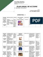 Plan Anual de Actiune Comisia Snac (1)