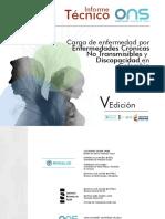 ALICIA-11.pdf