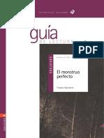 El monstruo perfecto-Vaccarini-Guía de trabajo00002217riniq.pdf