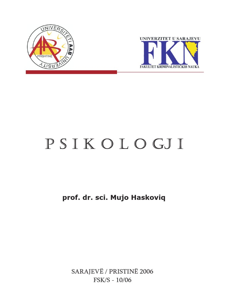 Psikologjia-MujoHaskoviq.pdf