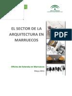 ARQUITECTURA MARRUECOS.pdf