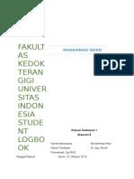 DK 1 SK 9