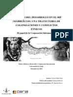 tvidala.pdf