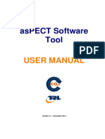 74_asPECT User Manual v2.1