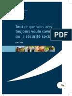 Brochure Citizen F